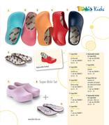 ac826867daf birki kids in Sandals   Clogs for Kids 2010 by Birki Schuh GmbH