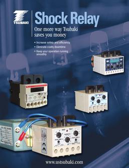 65 pontiac wiring diagram tsubaki wiring diagram shock relay by u.s. tsubaki