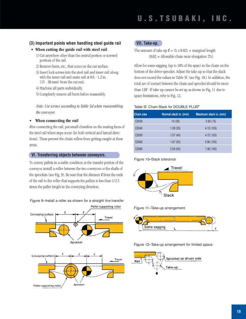 Page 20 of Double Plus® Chain & Sprockets