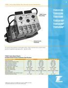 1986 chevy diesel alternator wiring diagram tsubaki wiring diagram #2
