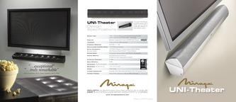 UNI-THEATER
