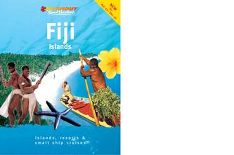 Jetabout Fiji Island Vacations