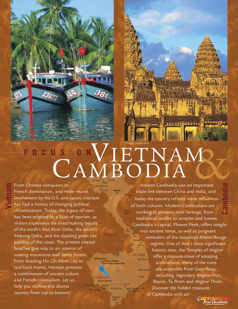 page 37 of china travel brochures thailand travel brochures
