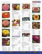Growers Catalog