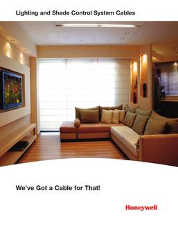 Control Cables for Lutron