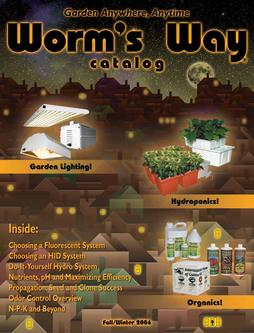 Worms Way Catalog