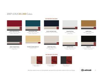 Cashmere as trim paint home design idea for Home interiors catalog 2007