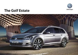 The Golf Estate 2016