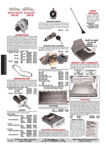 1987 El Camino Heater likewise Retro Rides 1992 Honzuki Arch 2 Begins 08 03 besides Suzuki Sidekick Wiring Diagram further 2013 Nissan Altima With Rims as well Suzuki Grand Vitara Headlight Assembly. on 92 nissan hard wiring diagram