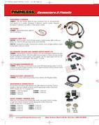 Connectors Amp Pigtails By Perfect Performance Products Llc