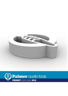 Palmer Audio Tools 2015