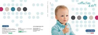 Baby Product Europe 2014