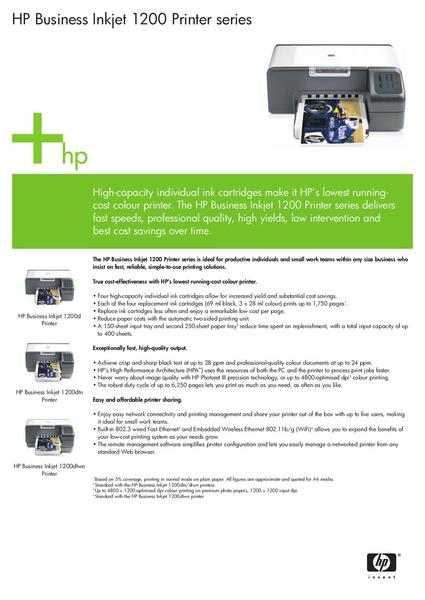 HP LaserJet - Free download and software reviews