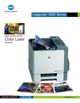 konica minolta magicolor 5570 manual today manual guide trends rh brookejasmine co Konica Minolta Printers Konica Minolta Printers