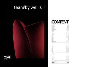 Fleece Fabric In Swiss Design 07 08 By Team By Wellis