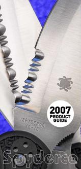 2007 Product Guide