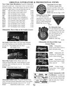 Cutlass 442 Catalog 41C