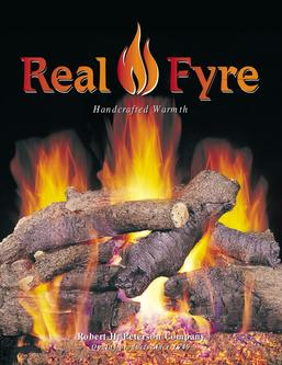 Real Fyre Complete Catalog