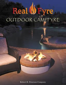 Outdoor Campfyre Catalog