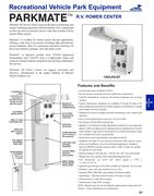 circuit breaker 50 in general product catalog 2008 by midwest electric