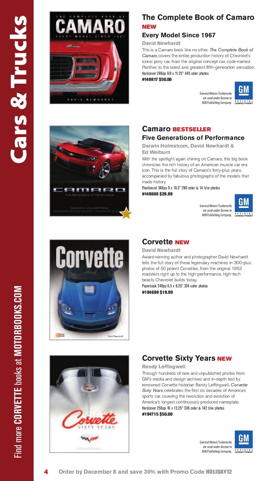 motobooks.com