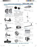 Luttys Chevrolet Parts.html   Autos Weblog