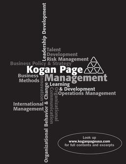 Management Books 2014