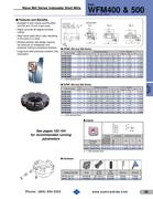 Sumitomo Carbide Inserts Znmt3cx Acz310