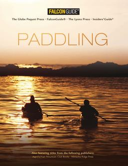 Paddling Guides Catalog