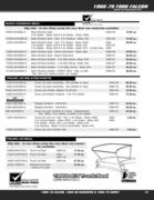 1960 Ranchero Wiring Diagram together with 27232772725660390 additionally amcrc   sale lakin besides 64 65 Ford Falcon Ranchero as well Galaxie. on 1964 ford ranchero brochure