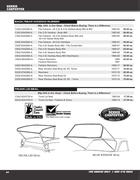 Ford Fairlane Parts
