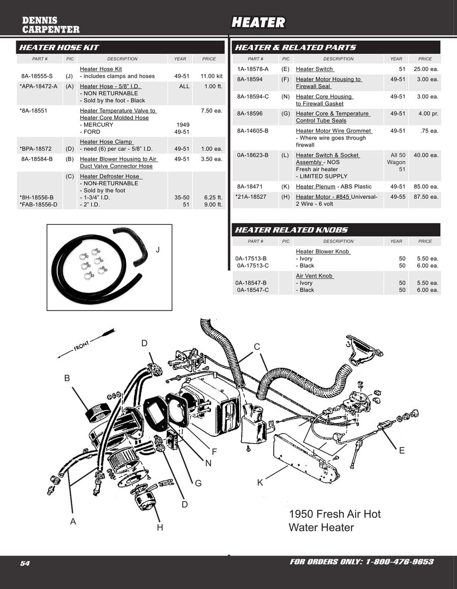 Wiring Diagram For 1949 Ford F1 Auto Electrical Wiring Diagram \u2022 1932 Ford  Wiring Diagram Wiring Diagram For 1951 Ford