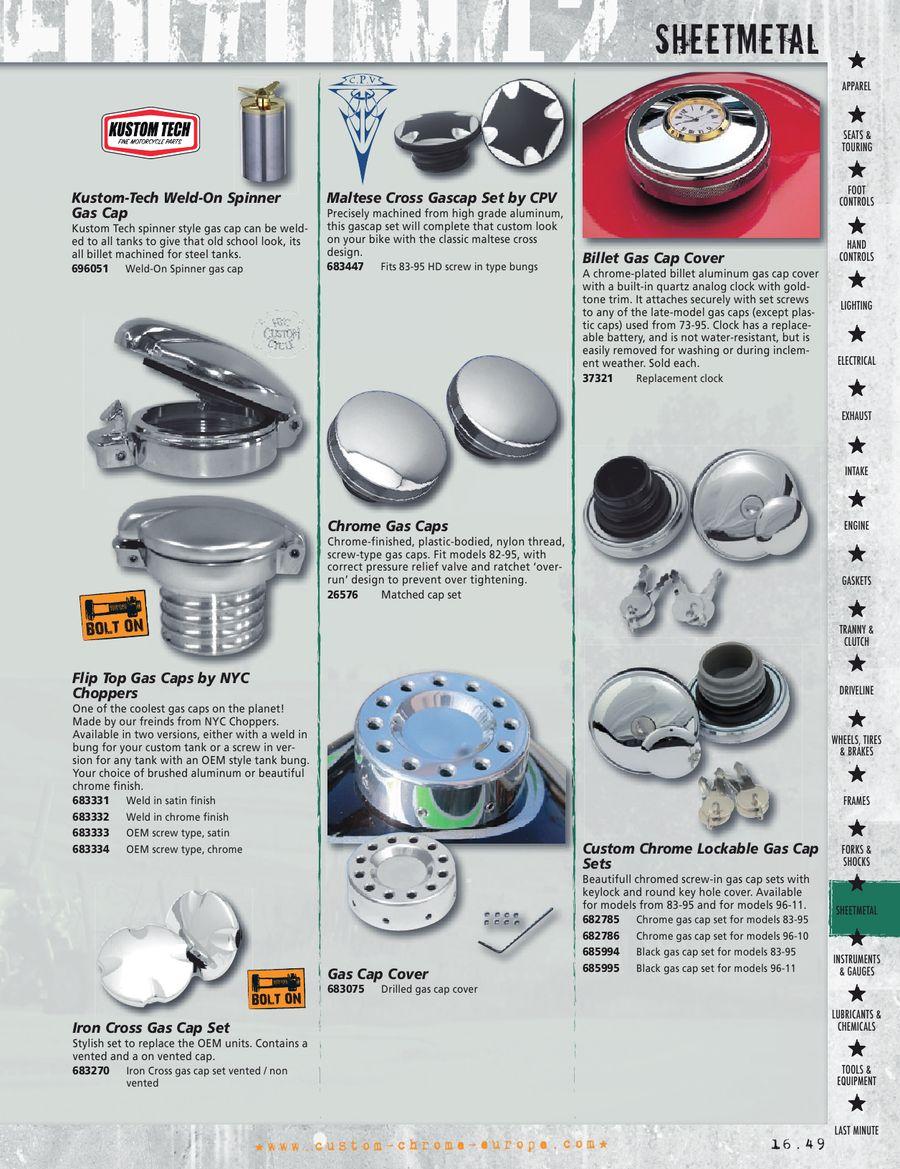 Page 50 of Sheetmetal 2012