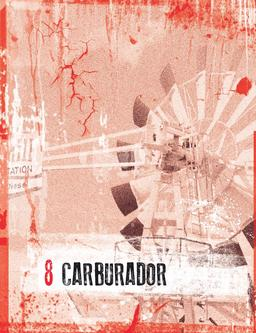 Carburador 2013 (Spanish)