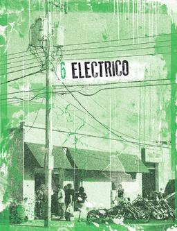 Electrico 2013 (Spanish)