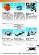 harley sportster parts | eBay