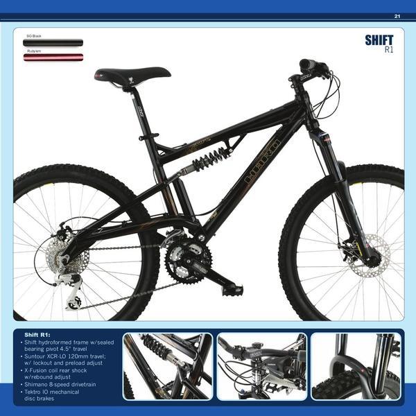 normal mtb adult bikes 2008 000021 Cue, Urbantrike, the Ben Affleck of adult big wheels.