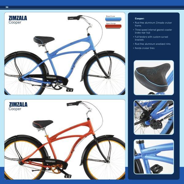 normal mtb adult bikes 2008 000056 tiffany lakosky nude
