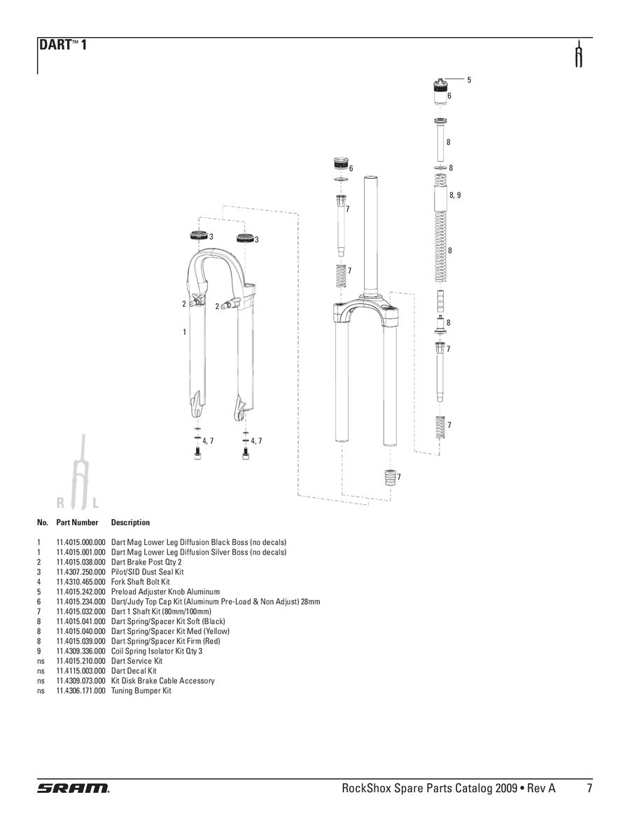 Dodge Durango Fuse Box Diagram Free Download Wiring also  further 2010 F150 Trailer Ki Wiring Diagram furthermore Trailer Hitch Wiring Harness Adapter as well 2001 Dodge Alternator Wiring Diagram. on 5 9 mins diagram