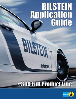 2012 Aftermarket Application Guide