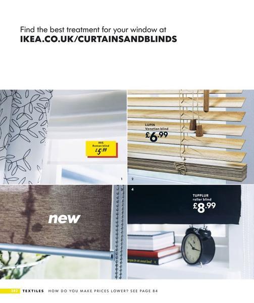 Page 282 Of Ikea Catalogue 2009