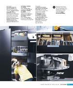 Ikea 2009 ikea catalogue 2009ikea uk