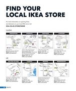 ikea opening hours - photo #14