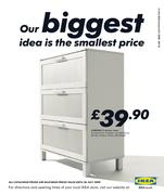 Ikea Aneboda Dresser Price Bestdressers 2017