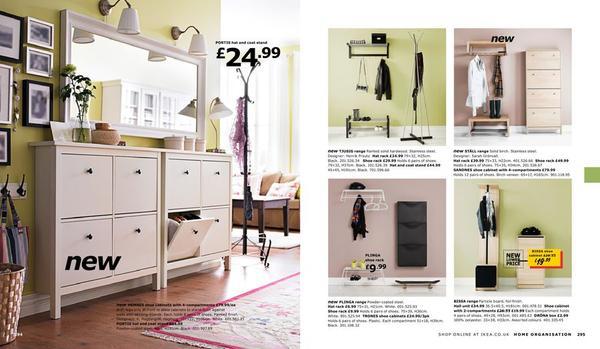ikea catalogue 2010 28 images le catalogue ikea 2011 est en ligne tendances com ikea 2010. Black Bedroom Furniture Sets. Home Design Ideas