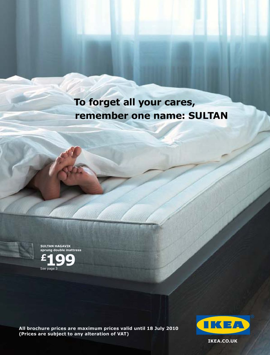 delivery fs single switzerland post matress ikea english available sultan supports view mattresses mattress large forum favang bed