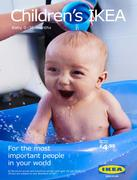 Ikea baby bath in babies 2010 by ikea uk for Ikea baby bathtub