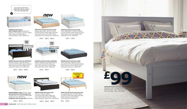 Page 81 Of Ikea Catalogue 2011