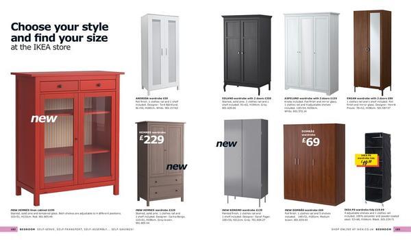 Long Island Ikea Kitchen Installer ~ Page 92 of Ikea catalogue 2011