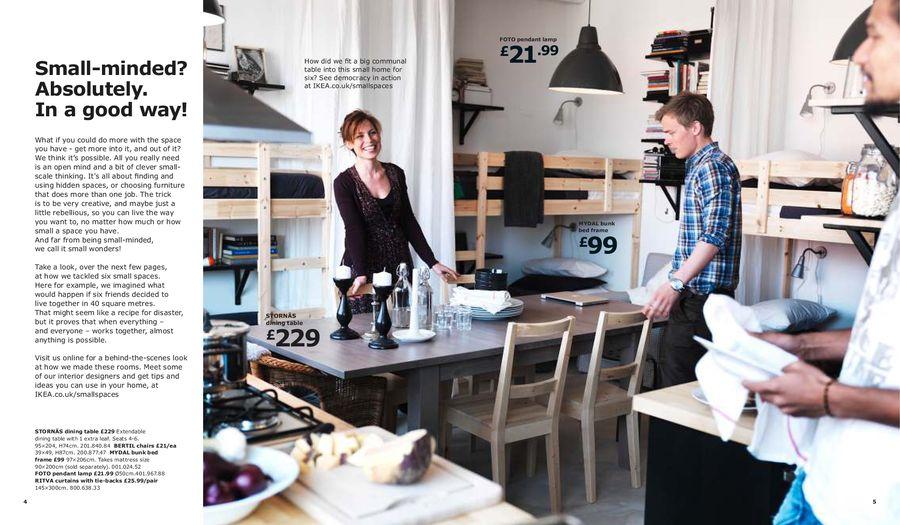 Page 53 Of Ikea Catalogue 2012